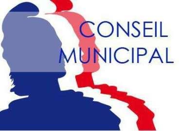 Conseil Municipal – Budget primitif 2018 – Responsable et solidaire