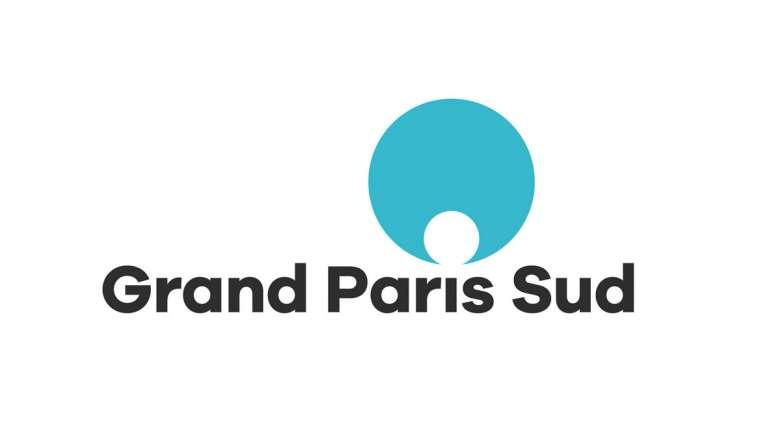 Réunion du conseil communautaire Grand Paris Sud