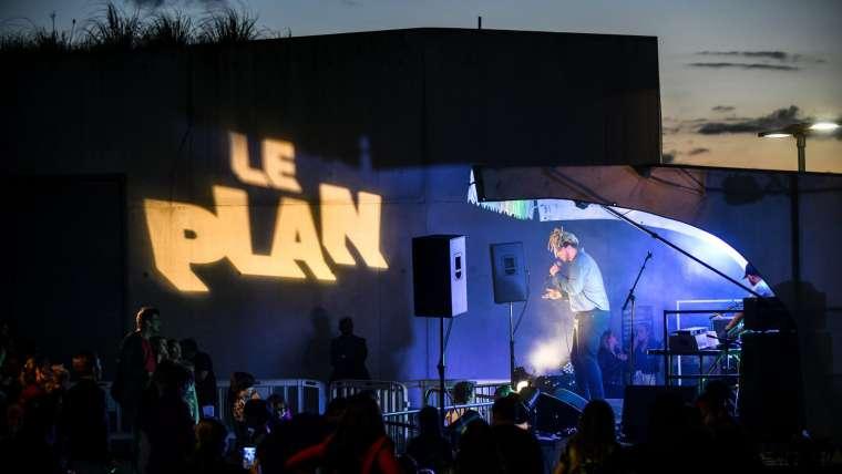 Ris-Orangis : beau succès cette année encore pour la fête de la musique