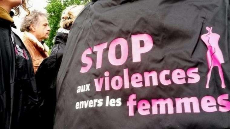 Ris-Orangis : dispositif d'accompagnement des victimes de violences conjugales
