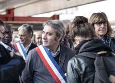 RER D, la bataille du rail continue : Entretien avec Stéphane Raffalli, Maire de Ris-Orangis
