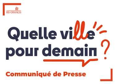 Appel à toutes les communes de France pour soutenir la Convention Citoyenne pour le Climat