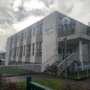 Ris-Orangis : Une nouvelle Maison de Santé dans notre coeur de ville