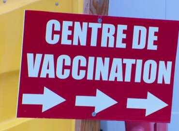 Ris-Orangis : Ouverture prochaine d'un centre de vaccination contre la Covid-19