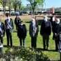 Ris-Orangis : Journée nationale du souvenir des victimes et des héros de la déportation