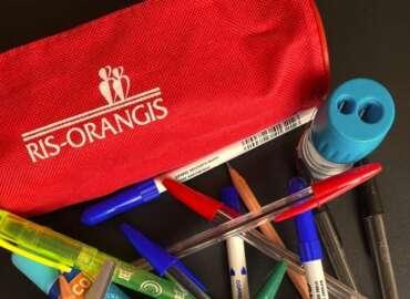 L'apprentissage et l'éducation des enfants au coeur de nos priorités à Ris-Orangis